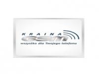Krainagsm.pl - akcesoria GSM