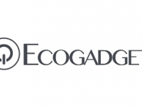 Ecogadget.pl - Eko Marketing