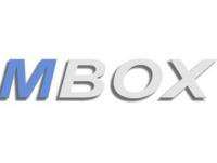 M-BOX - bagażniki rowerowe, boxy dachowe