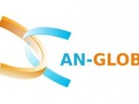 AN-GLOB - Sprzęt RTV i AGD, akcesoria samochodowe