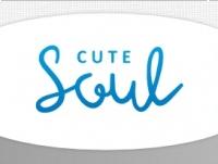 Cute Soul - sklep z koszulkami