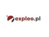 Expleo.pl - produkty dla domu
