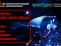 Informatyk/ Serwisant komputerowy praca stacjonarna w Toruniu