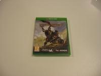 Titan Quest - GRA Xbox One - Opole 1112