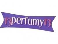 13perfumy13 - akcesoria do ciała i makijażu