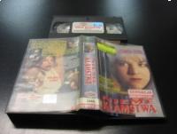 NIEME KŁAMSTWA - VHS Kaseta Video - Opole 0567