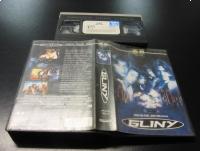 GLINY - VHS Kaseta Video - Opole 0570