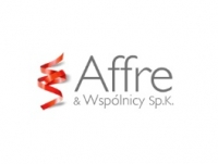 Affre.pl - obsługa prawna firm