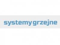 SystemyGrzejne.pl - sklep internetowy z techniką grzewczą