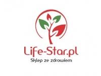 Life-star.pl - suplementy diety i probiotyki
