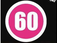 Code 60 - odzież i gadżety motocyklowe