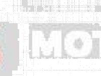 Spodnie motocyklowe - przekonaj się na Moto-tour.com.pl