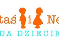 Sklep.stasinel.pl - moda dzięcięca