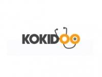 Kokidoo.pl - sklep z odzieżą medyczną