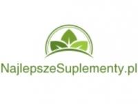 Najlepszesuplementy.pl - zdrowie i naturalne kosmetyki