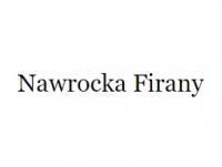 Nawrockafirany.pl - firany, zasłony, poduszki