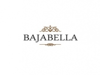 Bajabella.pl - akcesoria ślubne