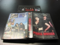 PERDITA DURANGO - VHS Kaseta Video - Opole 0593