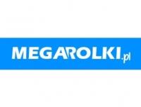 Megarolki.pl - Sklep z rolkami i wrotkami