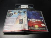 PROTEUS - VHS Kaseta Video - Opole 0599