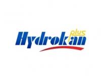 Hydrokanplus.pl - kotły stałopalne i gazowe