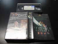 GATUNEK - VHS Kaseta Video - Opole 0614