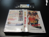 40 DNI I 40 NOCY - VHS Kaseta Video - Opole 0617