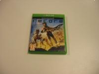 ReCore - GRA Xbox One - Opole 1116