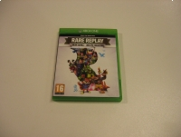 Rare Replay - GRA Xbox One - Opole 1117