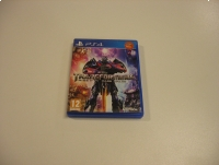 TRANSFORMERS RISE OF THE DARK SPARK - GRA Ps4 - Opole 1124