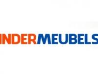 Kinder-meubels24.nl - meble dziecięce