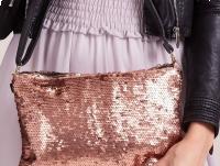 Fascynujące spódnice ołówkowe dostępne w Yups
