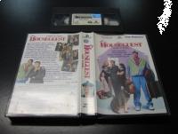 GOŚĆ W DOM - VHS Kaseta Video - Opole 0632