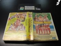 AKADEMIA PLAŻOWA - VHS Kaseta Video - Opole 0635