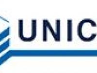 Ewidencja czasu pracy - poczytaj na Unicard.pl