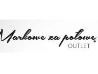 Markowezapolowe.pl - markowe produkty w niskich cenach