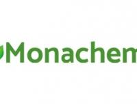 Sklep.monachem.pl - ochrona roślin, środki bakteriobójcze