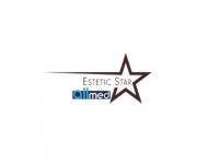 Estetic Star - akcesoria medycyny estetycznej