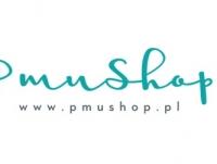 PmuShop - urządzenia do makijażu permanentnego
