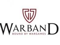 Warband - gry planszowe i karciane