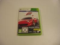 Forza Motorsport 4 - GRA Xbox 360 - Opole 1126