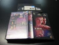 W MATNI - VHS Kaseta Video - Opole 0655