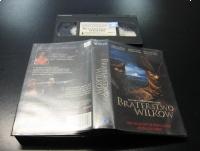 BRATERSTWO WILKÓW - VHS Kaseta Video - Opole 0662