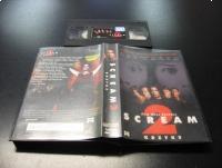 KRZYK 2 - VHS Kaseta Video - Opole 0668