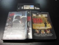 D.O.A. - VHS Kaseta Video - Opole 0669