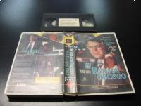 W RĘKACH OBCEGO - VHS Kaseta Video - Opole 0673
