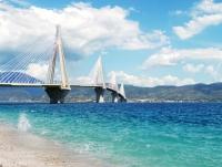 Luksusowe wakacje dla wymagających In Style Travel