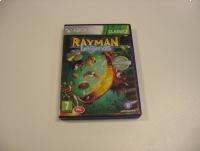 Rayman Legends - GRA Xbox 360 - Opole 1134