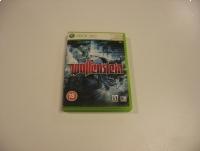 Wolfenstein - GRA Xbox 360 - Opole 1146