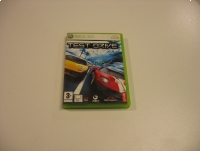 Test Drive Unlimited - GRA Xbox 360 - Opole 1148